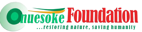 Onuesoke Foundation
