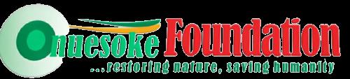 Onuesoke Foundation
