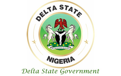delta_state_government