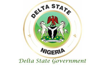 delta_state_government