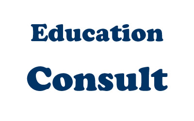 education_consult