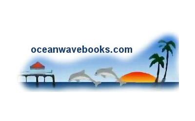 ocean_wave_books