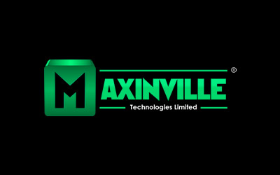 sponsor_maxinville